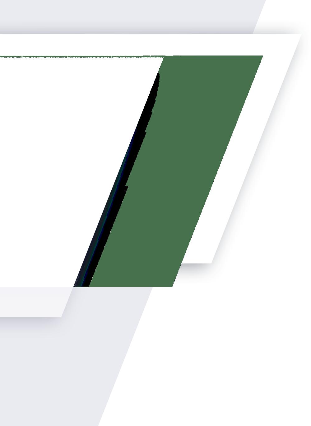 Mechanic Landing Page